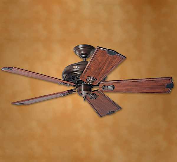 Hunter Prestige Fellini Ceiling Fan 28484