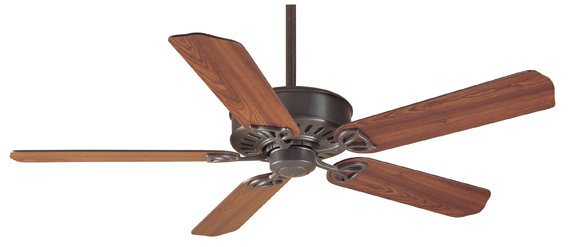Hunter Prestige Paramount Xp Energy Star Ceiling Fan 23256