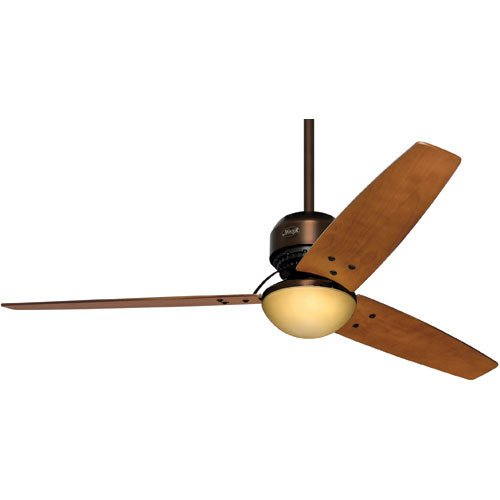 Hunter Prestige Tribeca 2 Ceiling Fan 20496