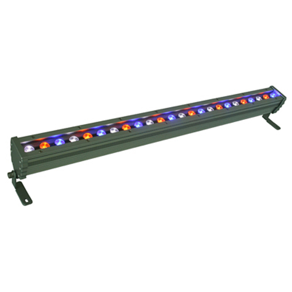 Led Wall Washer Kit : Jesco Lighting (WWS3224) Plug & Play WWS Series Outdoor LED Wall Washer