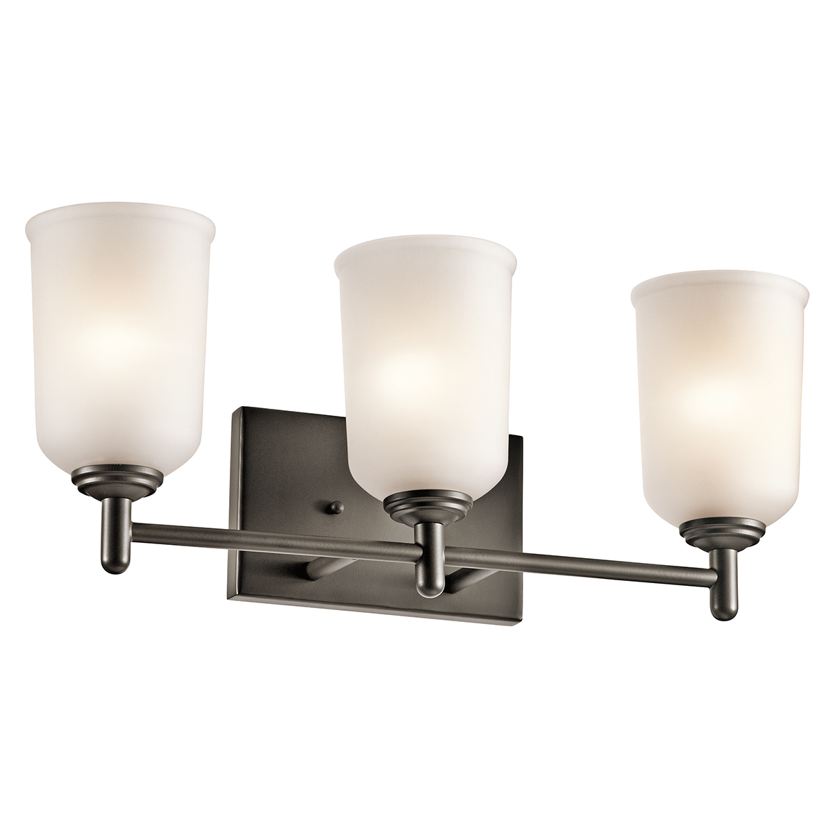Kichler Lighting Pendant Ceiling Landscape Light Fixtures Html Autos Weblog
