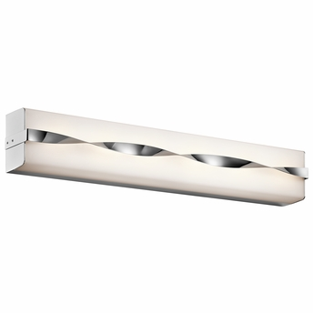 Kichler Lighting (45847CHLED) Tori 30.25