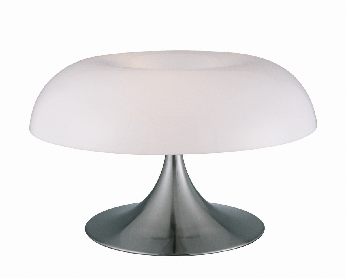 Lite source ls 2901 pliant table lamp - Table pied pliant ...