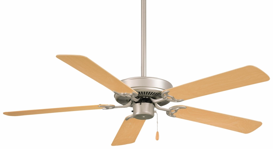 Contractor Ceiling Fans Blog Avie