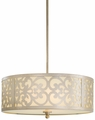 Minka Lavery Pendant Lighting