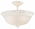 Minka Lavery Ceiling Lights