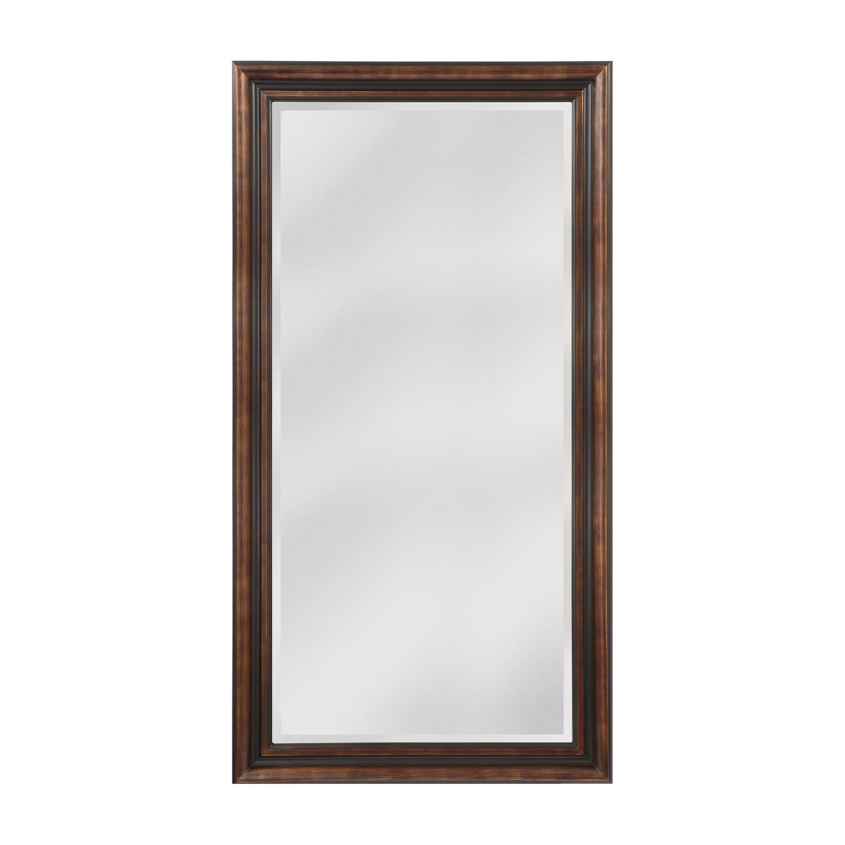 Mirror masters mw4105d 0037 gastonia 76h x 40l for Traditional mirror