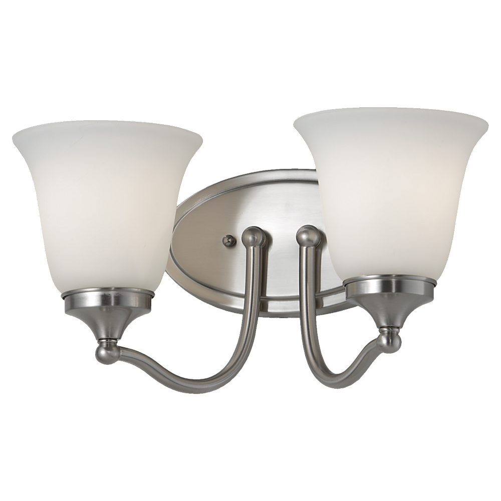 Murray Feiss Light Fixtures Murray Feiss Vs19503 Gbz Bathroom Lighting Feiss Vs29003 Bs 3