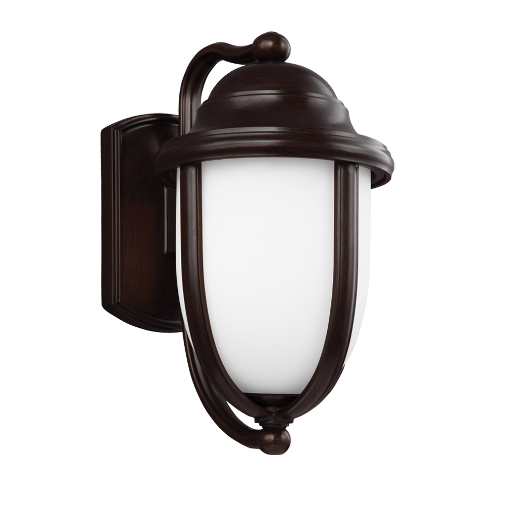Wall Sconces Murray Feiss : Murray Feiss (OL10101) Vintner 8/1/8 Inch Outdoor Wall Sconce