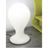 Ona Architectural Table Lamp In White
