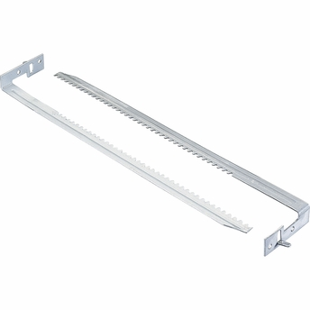 Progress Lighting (P8716-01) Adjustable Bar Hangers Recessed Accessory