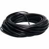 Progress Lighting (P8699-31) 12-Volt Cable