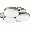 Progress Lighting (P3747-0930K9) Bingo 23 Inch Ceiling Fixture