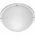 White Outdoor Ceiling Lights
