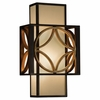 Murray Feiss (WB1446) Remy 1 Light Sconce