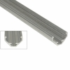 Jesco Lighting (S601-CH) Field Cuttable 6' Mounting Channel