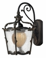 Hinkley Outdoor Wall Sconces