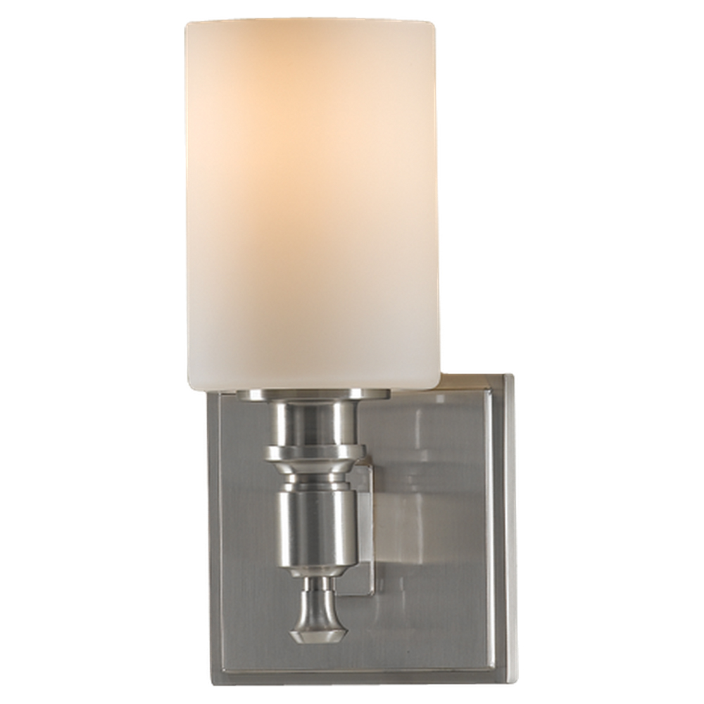 Murray Feiss (VS16101) Sullivan 1 Light Sconce