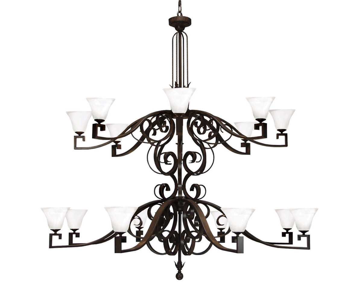 250609 in addition Bh Ep432ismvmch also Strand White Caged 1 Light Pendant With Timber Top as well New Products likewise Dali. on fluorescent lamp specifications