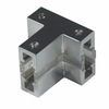 Jesco Lighting (MA-T) Rail T-Connector
