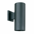 Thomas Lighting Outdoor Wall Sconces