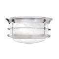 Art Deco Outdoor Ceiling Lights