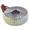 Jesco Lighting (XF-T) Torroidal Magnetic Transformer