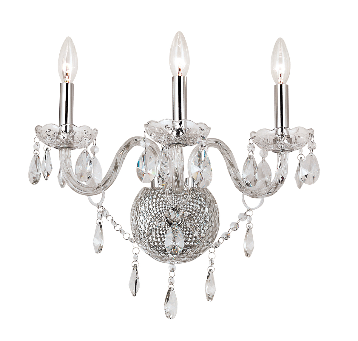 20   250 Volt Nema L6 20r Receptacle in addition Kitchen Cabi  Pull Out Organizers moreover Tgl Trans Globe Lighting Hu 3 Light Crystal Wall Sconce Hu 3 likewise Myda 69277 moreover Besa Lighting Nico 4 Pendant 6 Light Linear Fixture 6lp. on under cabinet puck lights