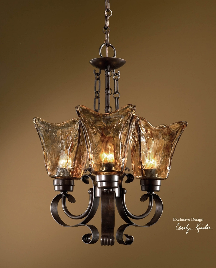 oil rubbed bronze chandelier chain with shades lowes uttermost