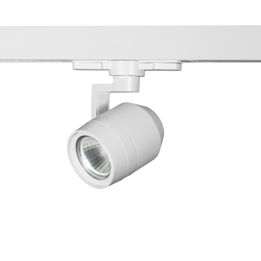 Https ...  sc 1 st  CDA Irondale & Wac Led Track Lighting Fixtures | Iron Blog azcodes.com