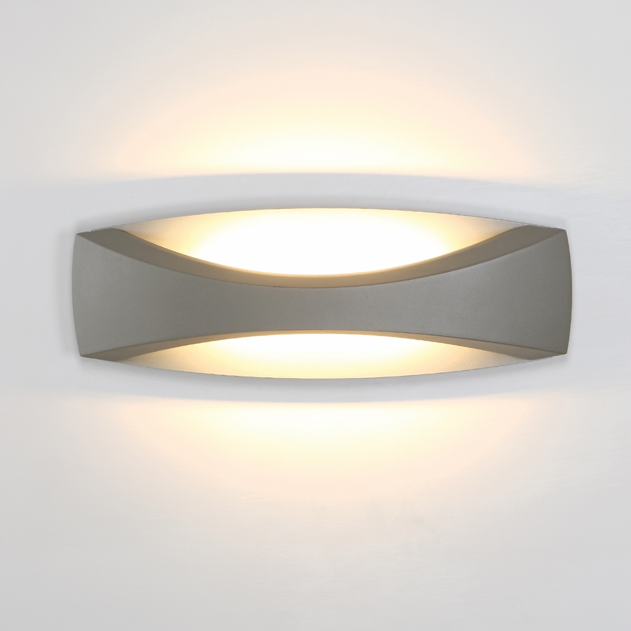 wac lighting led wac lighting led products youtube maxresdefault  - lighting (wsw) arch led outdoor sconce