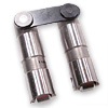 Lifters-Hydraulic-Roller