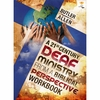 A 21st Century Deaf Ministry From a Biblical Perspective Workbook