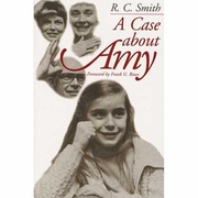 A Case About Amy