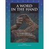 A Word in the Hand: An Introduction to Sign Language