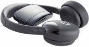 AblePlanet Personal Sound IR349TM TV Listening System