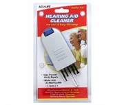 AcuLife Hearing Aid Cleaning Kit