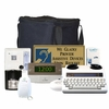 ADA Compliant Guest Room Kit 500S Soft Case