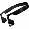 Aftershokz Bluez 2 AS500 Wireless Bone Conduction Headphone