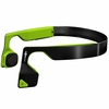 Aftershokz Bluez 2S Wireless Bone Conduction Headphone Neon Green