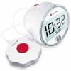Alarm Clock Classic Vibrating Alarm Clock from Bellman & Symfon