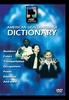 American Sign Language Dictionary DVD