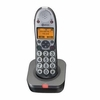 Amplicom PowerTel 501 Expandable Cordless Handset for the PowerTel 500 Cordless Telephone