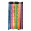 ASL ABC Pencils 12 Count