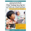 Assistive Technology in Special Education
