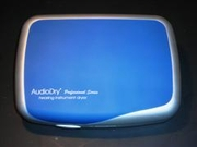 Audio Dry Professional Dryer