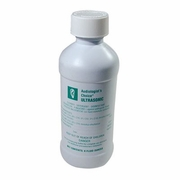Audiologist's Choice Ultrasonic Disinfectant/Cleaner Concentrate