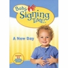 Baby Signing Time 3: A New Day DVD