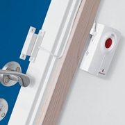 Bellman & Symfon Visit Magnetic Switch for Door/Window