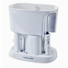 Bionix Waterpik Tabletop Ear Irrigator